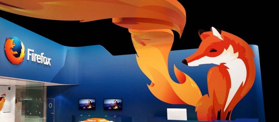 Firefox 曝 0-day 漏洞,黑客用来偷 FTP 资料