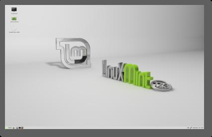 Linux Mint 17.3 发布,完全支持 UEFI