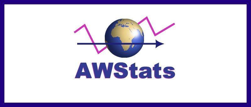 在 Ubuntu 服务器中配置 AWStats
