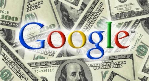 谷歌工程师薪资有多少 羡慕嫉妒恨