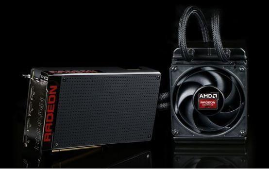 AMD 开发新 Linux 显卡驱动追赶英伟达