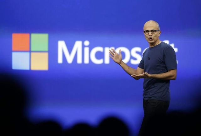 Windows 9预览版或将于下月亮相