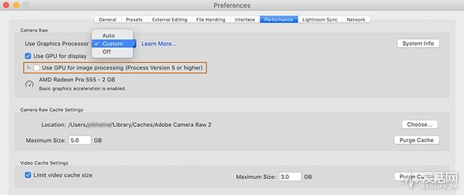 gpu-image-processing_h