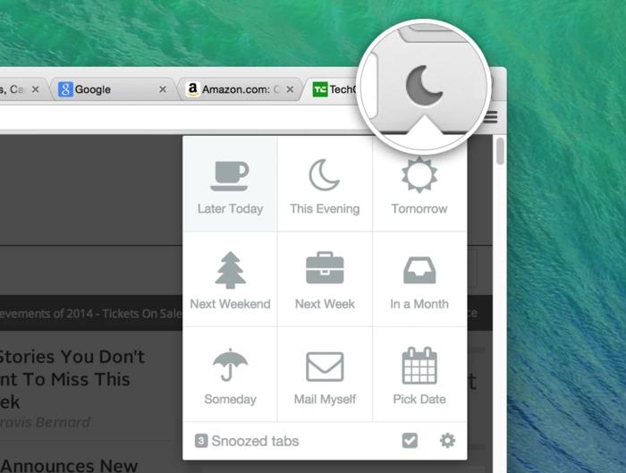 这10款Chrome扩展,值得一试!