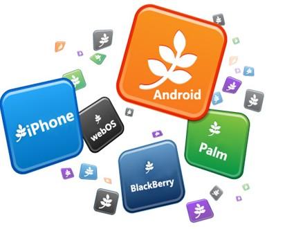 加速Web开发的9款知名HTML5框架