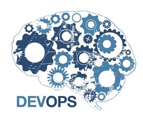 DevOps,你真的了解吗?