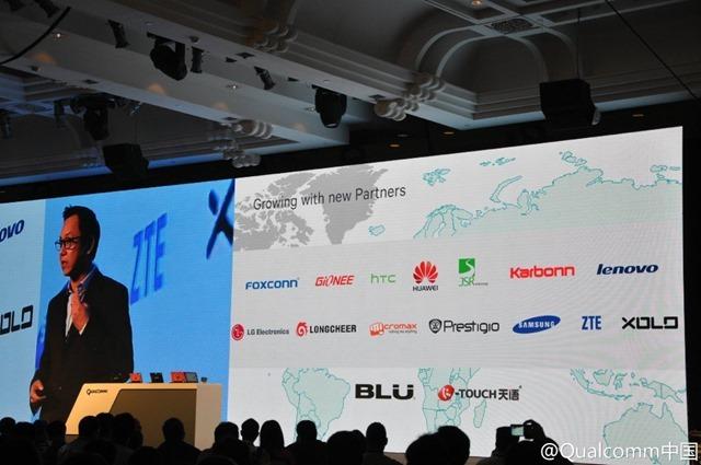 微软宣布新Windows Phone手机生厂商:天语和 Blu