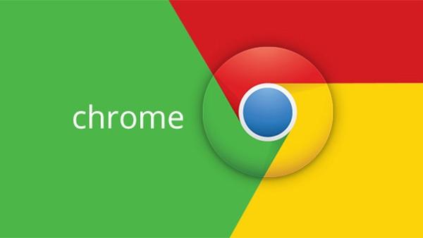 谷歌搜索结果将优先指向HTTPS网页