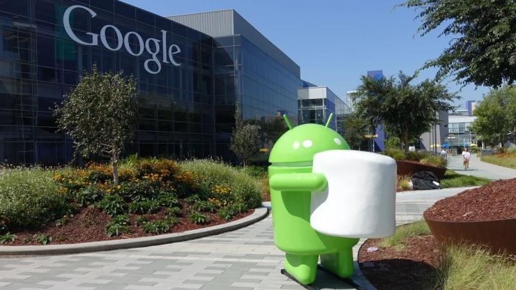 一个月Android 6.0普及率翻倍!达到2.3%!