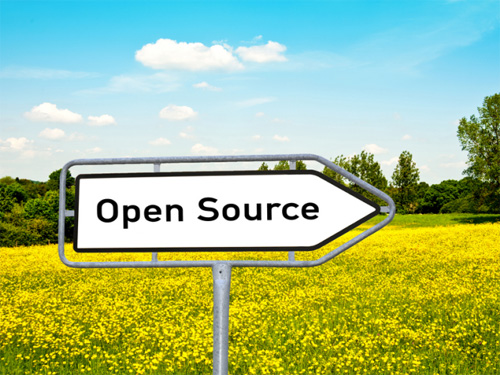 主流开源云计算软件大盘点