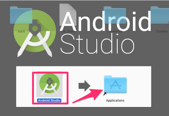 Android_Studio_1_5_1.png