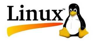 2013年Linux和开源界重要事件回顾