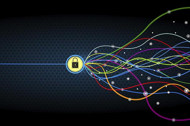 通过修改 glibc 支持 DNS 加密