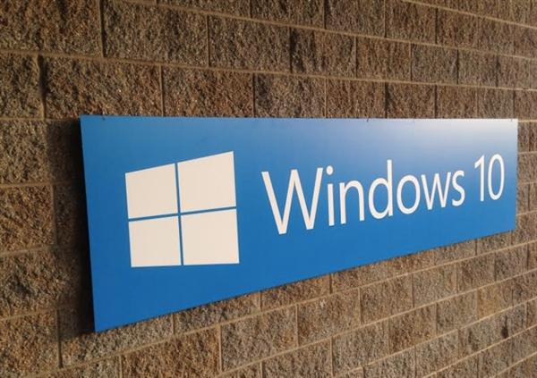 Windows 10预览版如何转正?微软回应:自动升级