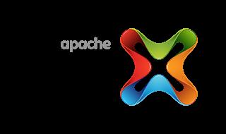 Apache Flex 4.9.0 发布,成为 Apache 顶级项目