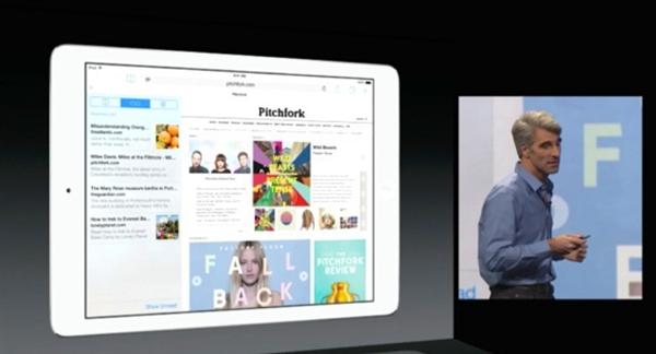 苹果看开了 Safari的JavaScript引擎对外开放