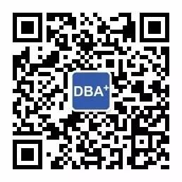 ORACLE DBA应该掌握的9个免费工具