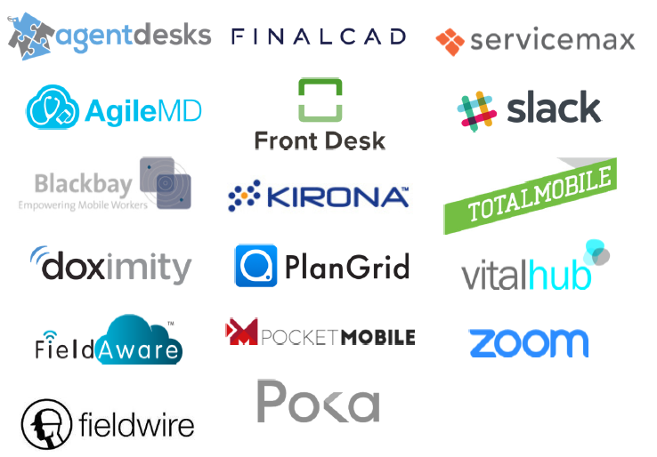 2016年的十大技术趋势