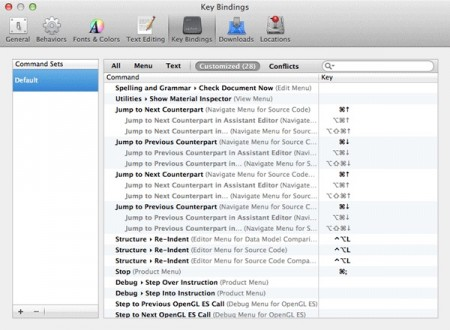 iOS效率提升工具