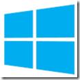 我为什么选择 Windows 8 平板电脑