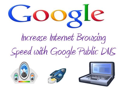 就近原则:Google携手Akamai 带来更快的DNS解析速度