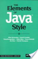 高级Java程序员值得拥有的10本书