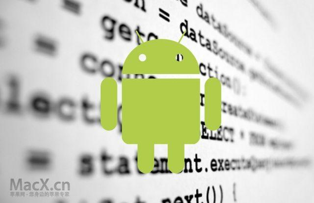 苹果三星专利诉讼升级,苹果要求看Android源码