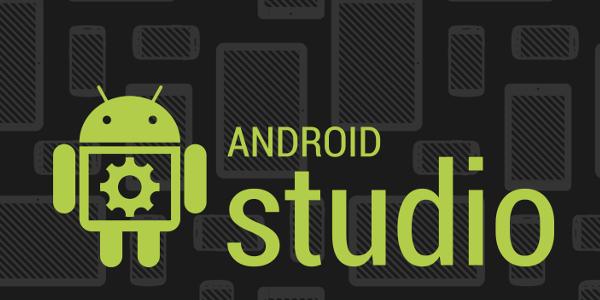 Google计划放弃Eclipse转向支持Android Studio