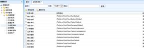 .NET开源工作流快速开发平台 - RoadFlow