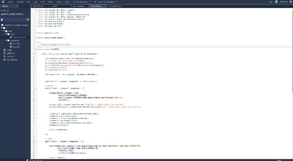 19 个基于云的实用Web开发工具