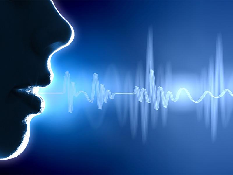 百度语音识别系统DeepSpeech 识别率超Google