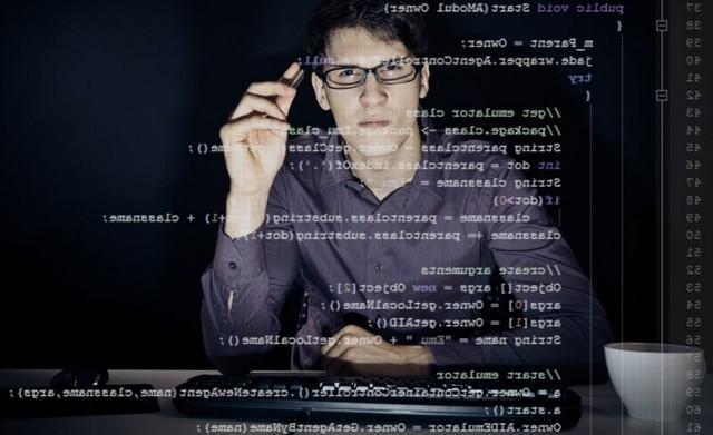Java地位无可动摇的12个原因