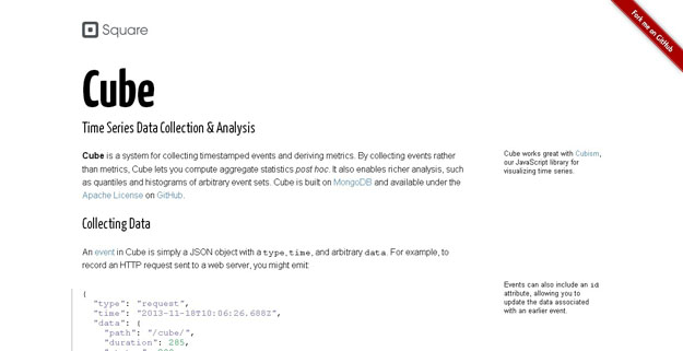 30 个最好的数据可视化工具