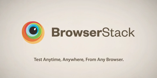 browserstack-development-tool.png