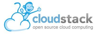Apache CloudStack成为Apache顶级项目