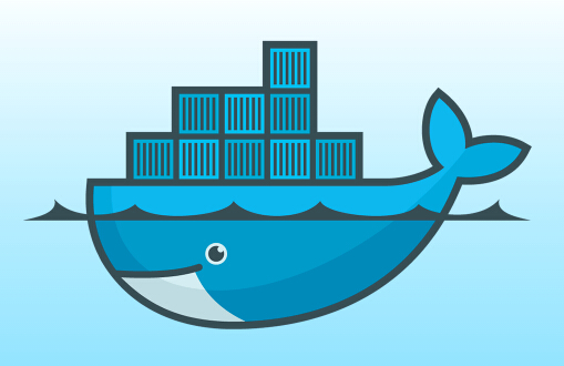 开发环境迁移技术公司Docker完成4000万美元融资