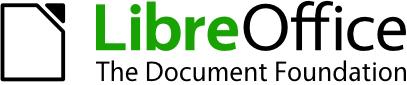 修复了60个bug的LibreOffice 4.3.4正式发布