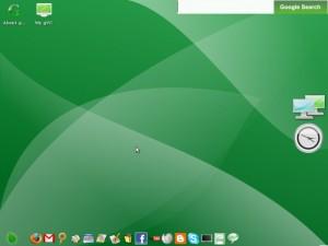 gobuntu-300x225.jpg