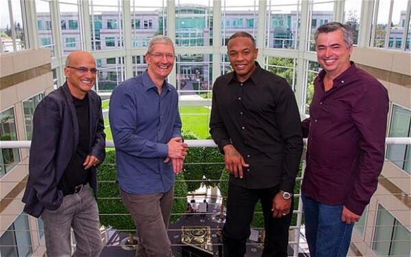 对于iOS 9,还有哪些值得我们期待的