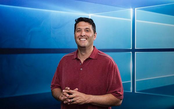 来自微软的一手内幕:Windows 10是怎么出炉的