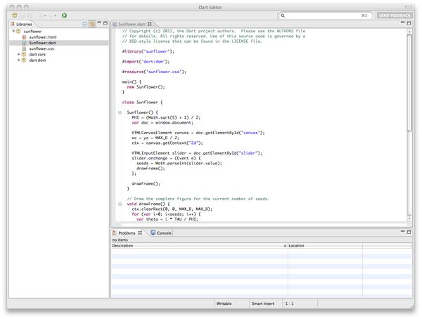 为Linux用户准备的5个代码编辑器