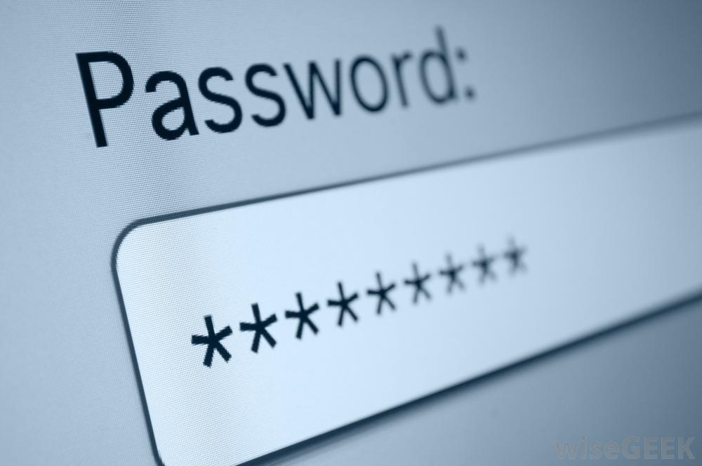 关于 MySQL 密码你应该知道的那些事
