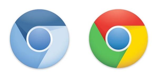 Google面向Windows 7/8发布64位版Chrome