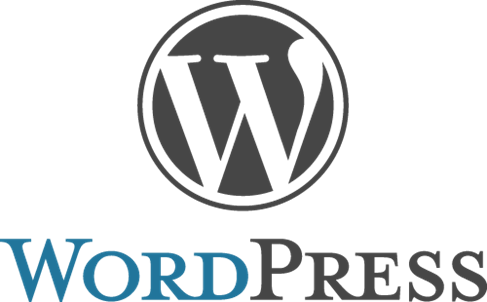 WordPress类网站更容易遭受黑客攻击