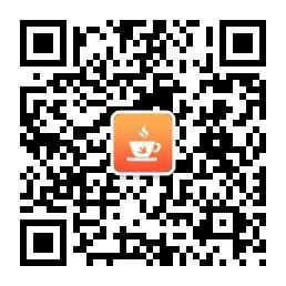 SwiftyJSON 源码学习