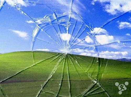 用户自述为何坚持Windows XP:原因竟是这
