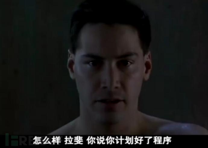 FreeBuf年终策划:黑客题材电影、电视剧大合集