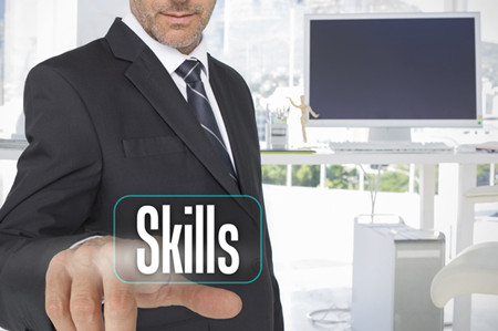 如何甄别具有软实力的IT应聘者?