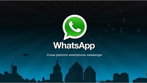 190亿美元的WhatsApp背后的小众编程语言:Erlang