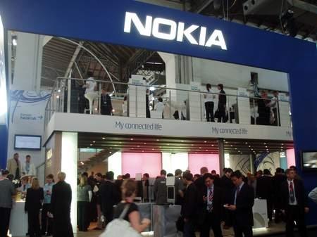 微软:永别了 诺基亚